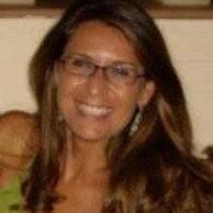 Cristina Avendaño Fernández