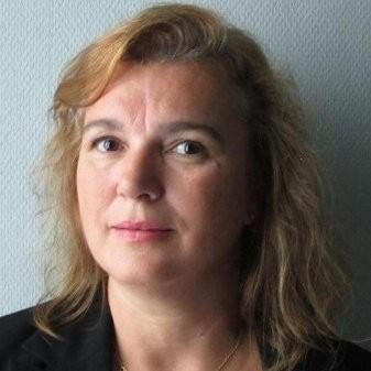 María José Peláez García