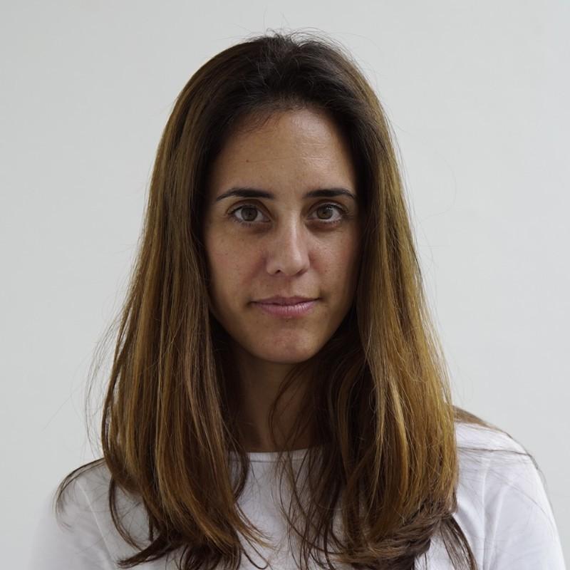 María Sanchis
